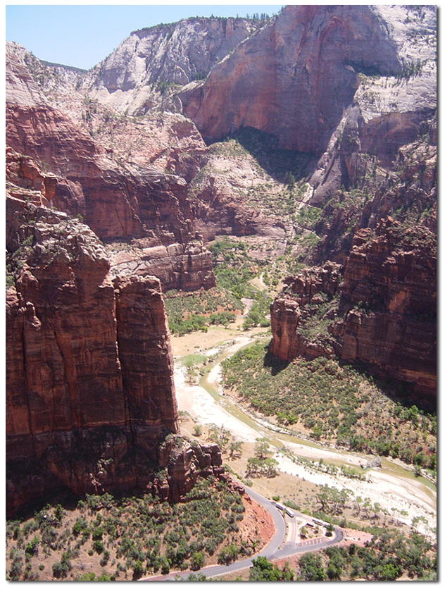 Canyoneering-zions.png