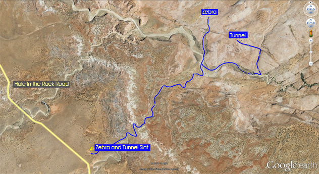 Escalante-zebra-tunnel-slot.png